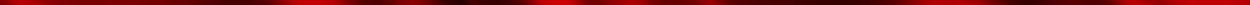 328986-alexfas01