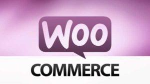 woocommerce изменить количество товаров на странице