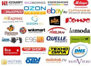 Megabonus.com - лидирующий кешбек сервис в рунете