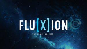 Fluxion — специализированная программа для аудита