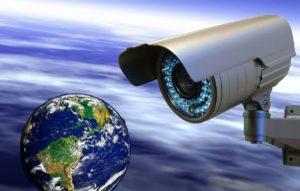 Настройка видеорегистраторов TBTEC и SAFCON - качество видео