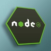 установка iobroker node.js